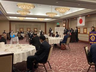 オープン例会2020.11.24.JPG